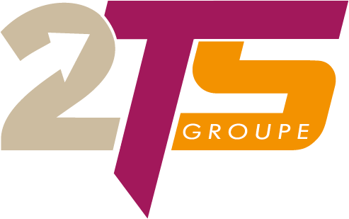 Groupe 2TS